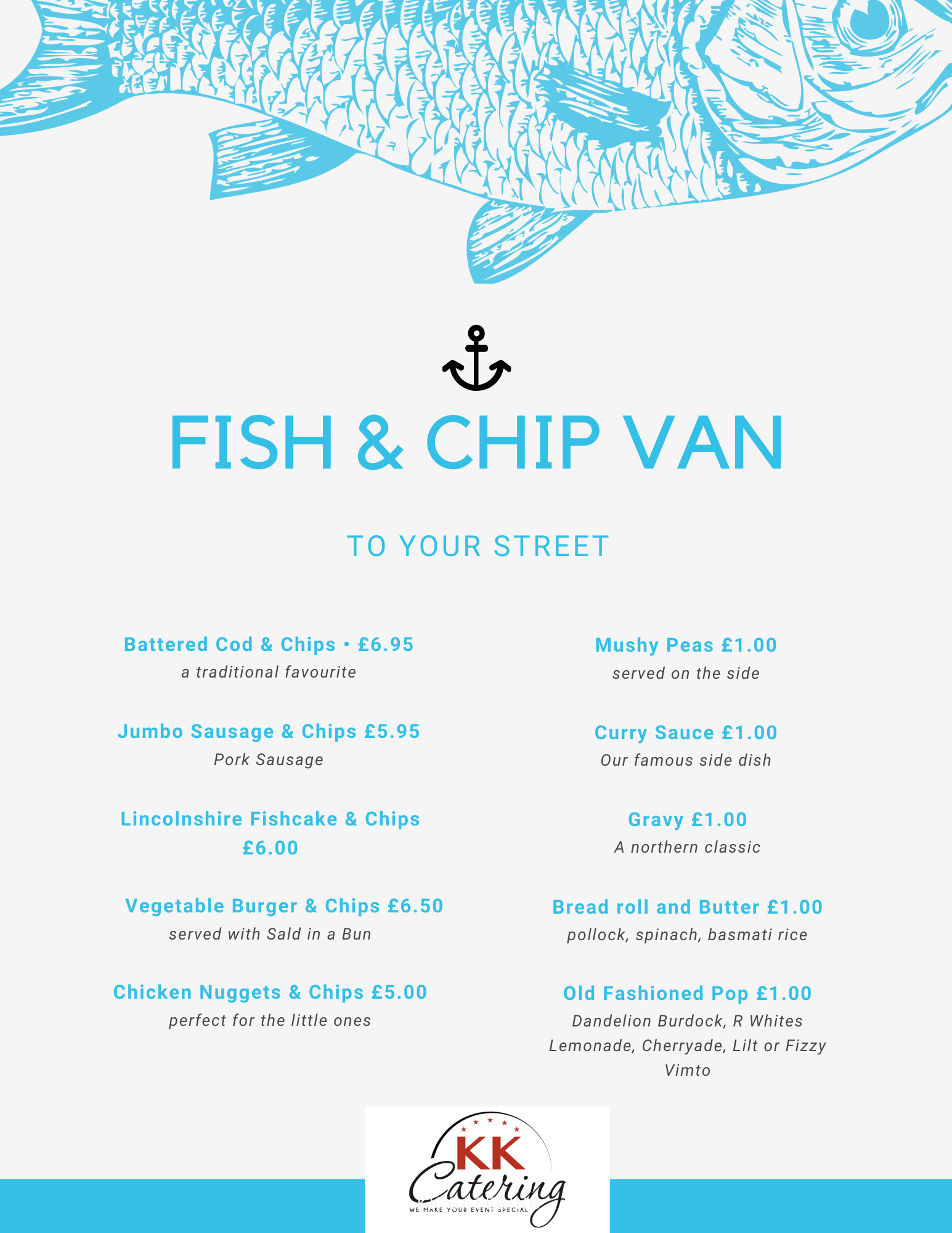 Fish-Chip-Van-Cash-Sales