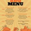 American-Burger-Menu-Cash-Sales