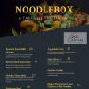 NoodleBox-Cash-Sales