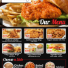 Southern-Fried-Chicken-Cash-Sales