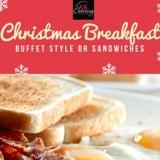Christmas-Breakfast