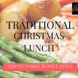 christmas_turkey_lunch