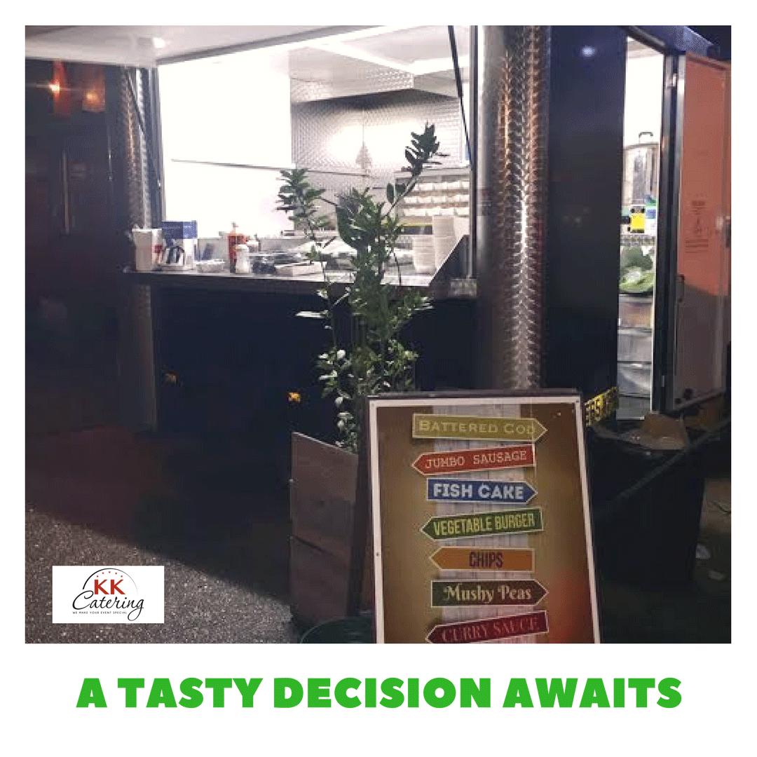 A-TASTY-DECISION-WAITS