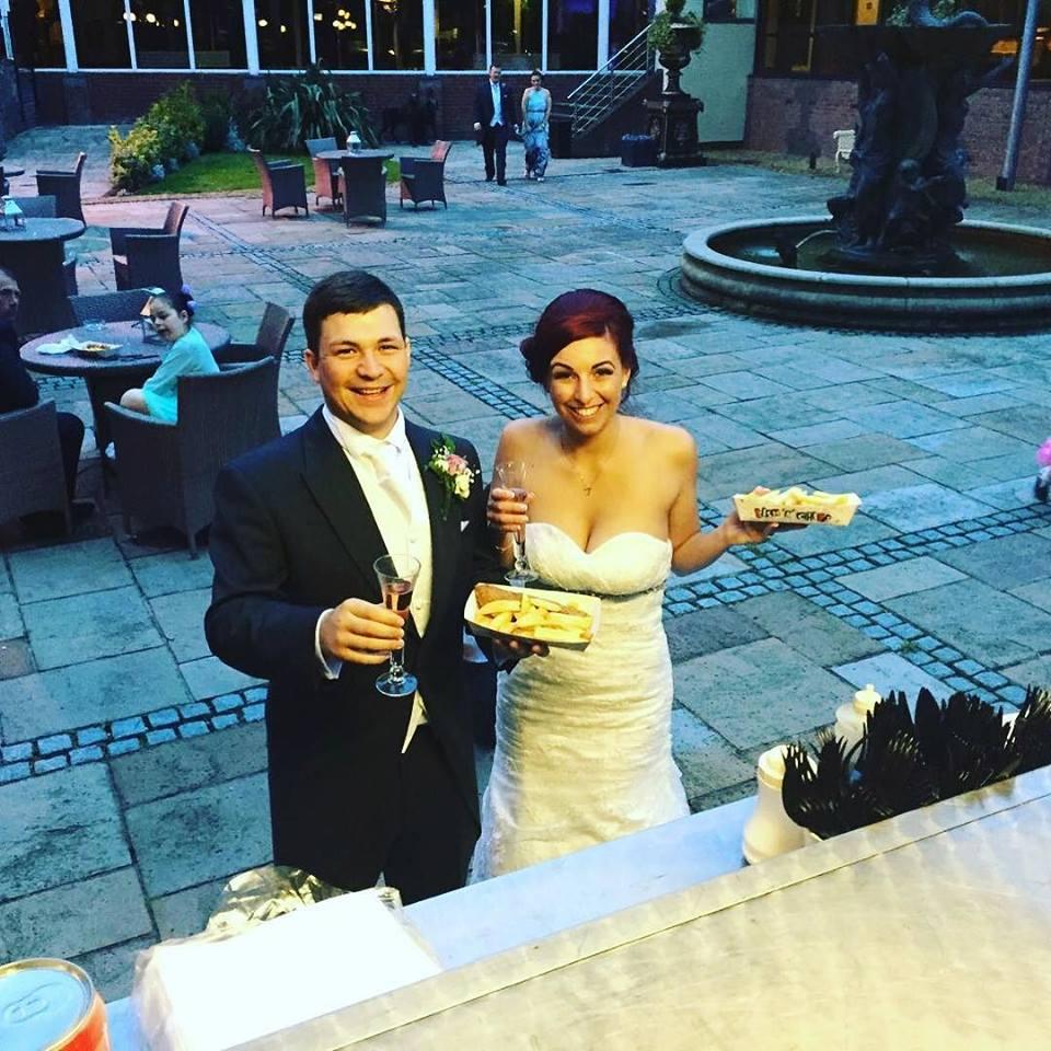 beatiful-wedding-couple