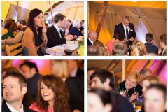 Fish_and_chip_wedding_catering