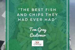 best-fishnchips-ever