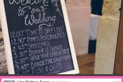 best-wedding-ever