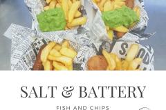 salt&battery