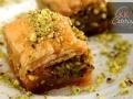 baklava-greek-dessert