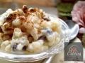 greek-rice-pudding-raisens-