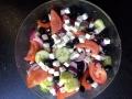 kkcatering-greek-salad-fett