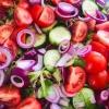 LittleIndiaWraps-Salad