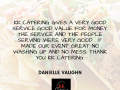 kkcatering-mexican-review2