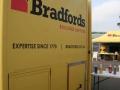 billy-bradfords-promotionalcateringvan-front