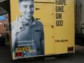 billy-bradfords-promotionalcateringvan-rear