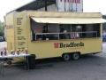 billy-bradfords-promotionalcateringvan
