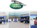 jaguar-landrover-promo-fish-and-chipsgiveaway