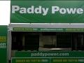 paddy-power-free-burger-promo