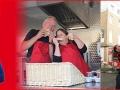 santander-catering-unit-giveaway-uk