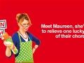 santander-maureen-mobile-food-tour