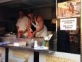 serving-kangarookebabs-geordieshore