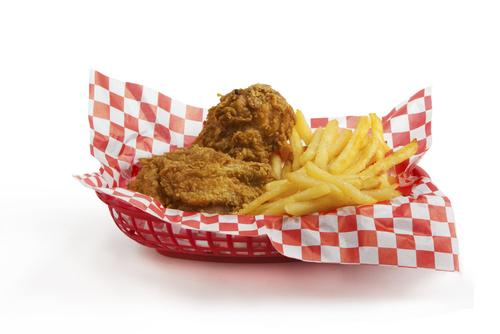 southern-fried-chicken-chip.jpg