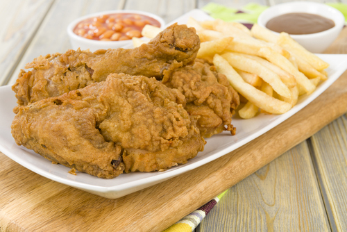southern-fried-chicken-plat.jpg
