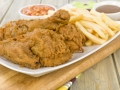 southern-fried-chicken-plat.jpg