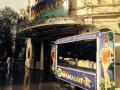spamalot-burgervan-playhousetheatre-london