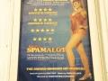 spamalot-poster-london