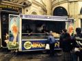 spamvan-busy-london