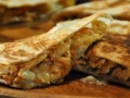 chicken-chiplote-quesadilla