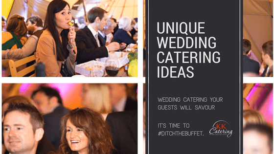 unique-wedding-catering-ide