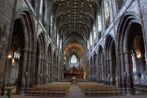 cathedral-342141_640