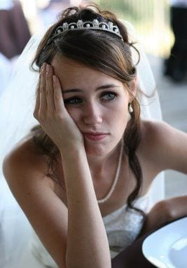 Tired-Frustrated-Bride