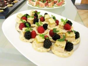 foie-gras-185262_640