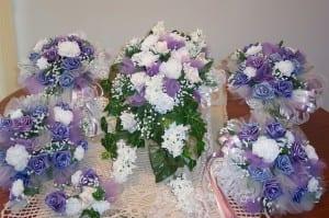 wedding-17026_640
