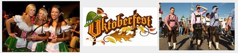 Oktoberfest_UK_Catering_Montage