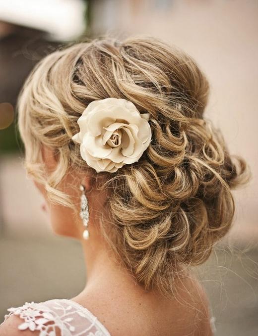 combining hair trends
