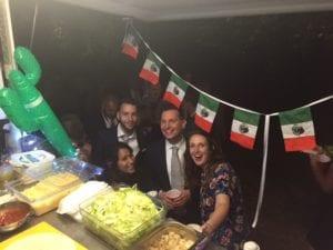 guests-mexican-unit