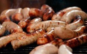German_Sausages