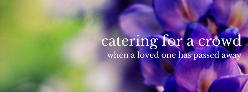 catering-for-a-crowd