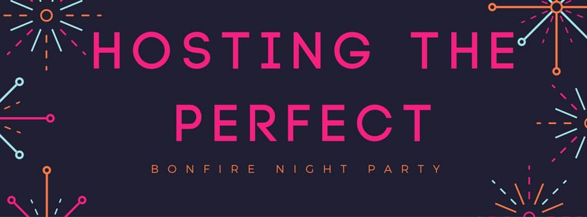 hOSTING-THE-PERFECT