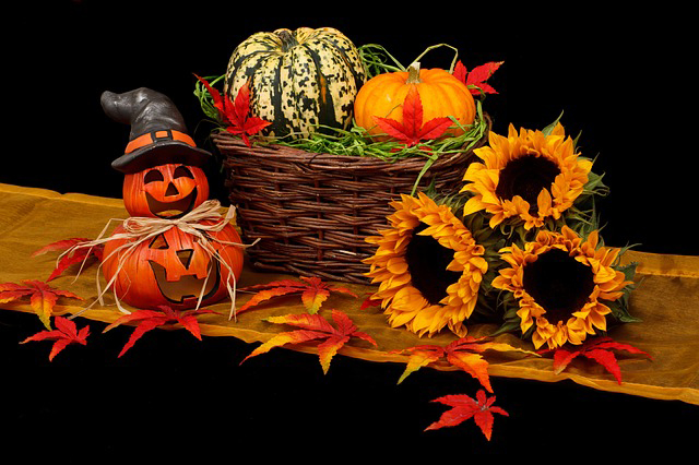 halloween-decorations-home