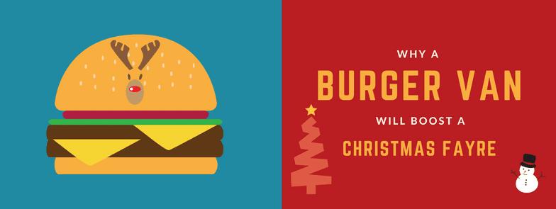 why-burgervan-christmas-fay