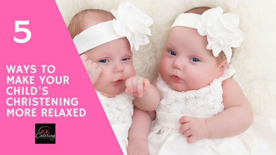 5ways-relaxed-christening