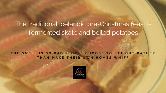 the-traditional-icelandic-p