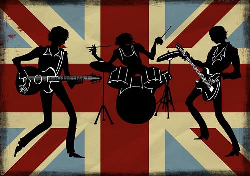 british-pop-wedding-enterta