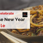 How to celebrate Chinese New Year in style