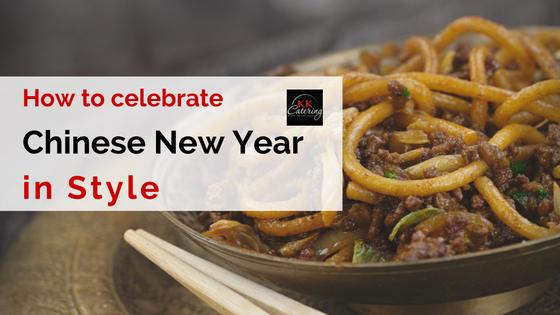 how-to-celebrate-chinese-ne